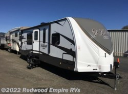 New 2018  Forest River Wildcat Maxx T28RKX by Forest River from Redwood Empire RVs in Ukiah, CA