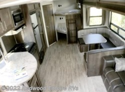 New 2018  Forest River Wildcat Maxx Lite T265BHX by Forest River from Redwood Empire RVs in Ukiah, CA