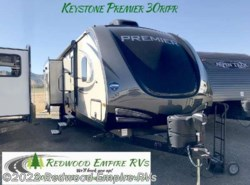 New 2018  Miscellaneous  Premier RV 30RIPR  by Miscellaneous from Redwood Empire RVs in Ukiah, CA