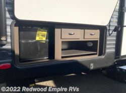 New 2018  Keystone Springdale 280BH by Keystone from Redwood Empire RVs in Ukiah, CA