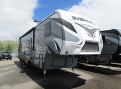 New 2018  Keystone Fuzion Impact 351 by Keystone from First Choice RVs in Rock Springs, WY