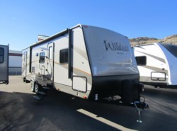 New 2017  Forest River Wildcat Maxx 265BHX by Forest River from First Choice RVs in Rock Springs, WY