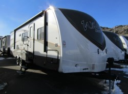 New 2017  Forest River Wildcat Maxx T28RBX by Forest River from First Choice RVs in Rock Springs, WY