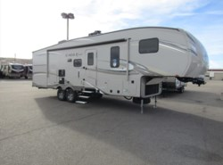 New 2018  Jayco Eagle HT 29.5BHDS by Jayco from First Choice RVs in Rock Springs, WY