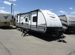 New 2019  Forest River Surveyor 295QBLE by Forest River from First Choice RVs in Rock Springs, WY