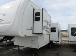 Used 2007  Forest River Wildcat 29RLBS by Forest River from First Choice RVs in Rock Springs, WY