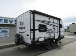 New 2017  Jayco Jay Flight SLX 154BH by Jayco from First Choice RVs in Rock Springs, WY