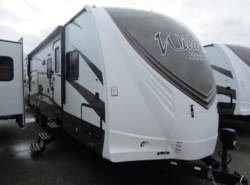 New 2018  Forest River Wildcat Maxx 30DBH by Forest River from First Choice RVs in Rock Springs, WY