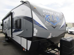 New 2017  Forest River XLR Hyperlite 26HFS by Forest River from First Choice RVs in Rock Springs, WY
