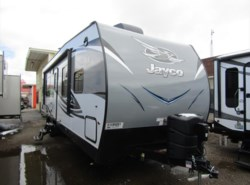 New 2017  Jayco Octane T31B by Jayco from First Choice RVs in Rock Springs, WY