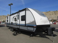 New 2018  Forest River Surveyor 295QBLE by Forest River from First Choice RVs in Rock Springs, WY