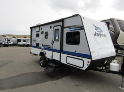 New 2018 Jayco Jay Feather 7 19BH available in Rock Springs, Wyoming