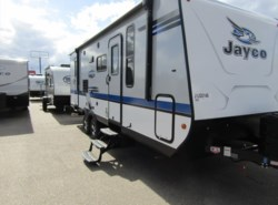 New 2018  Jayco Jay Feather 23BHM by Jayco from First Choice RVs in Rock Springs, WY