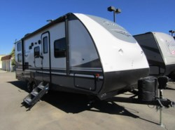 New 2018  Forest River Surveyor 245BHS by Forest River from First Choice RVs in Rock Springs, WY