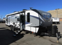New 2018  Forest River XLR Hyperlite 29HFS by Forest River from First Choice RVs in Rock Springs, WY
