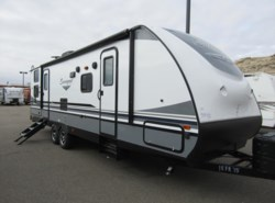 New 2018  Forest River Surveyor 287BHSS by Forest River from First Choice RVs in Rock Springs, WY