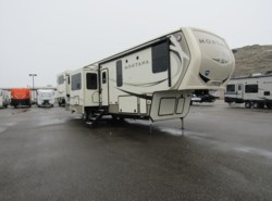 New 2018  Keystone Montana 3790RD by Keystone from First Choice RVs in Rock Springs, WY