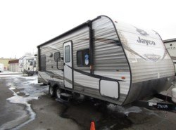 2019 Jayco Jay Flight SLX 212QBW