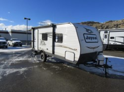 New 2018  Jayco Jay Flight SLX 195RB by Jayco from First Choice RVs in Rock Springs, WY