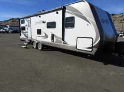 New 2016  Grand Design Imagine 2800BH by Grand Design from First Choice RVs in Rock Springs, WY