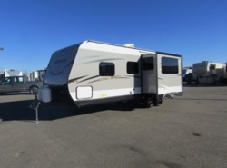 New 2018  Jayco Jay Flight 24RBS by Jayco from First Choice RVs in Rock Springs, WY