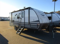 New 2018  Forest River Surveyor 200MBLE by Forest River from First Choice RV & Trucks in Mills, WY