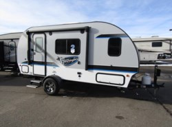 New 2018  Jayco Hummingbird 17RB by Jayco from First Choice RVs in Rock Springs, WY