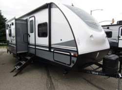 New 2019  Forest River Surveyor 247BHDS by Forest River from First Choice RVs in Rock Springs, WY