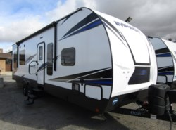 New 2019 Keystone Impact 3118 available in Rock Springs, Wyoming