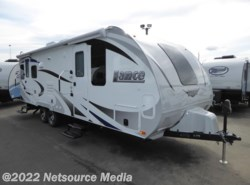 New 2017  Lance  Travel Trailers 2375 by Lance from U-Neek RV Center in Kelso, WA