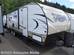 New 2018  Forest River Wildwood X-Lite 254RLXL by Forest River from U-Neek RV Center in Kelso, WA