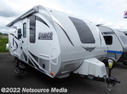 New 2018  Lance  Travel Trailers 1985 by Lance from U-Neek RV Center in Kelso, WA