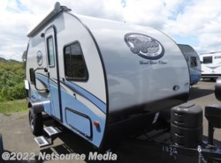 New 2018  Forest River R-Pod RP-182G by Forest River from U-Neek RV Center in Kelso, WA