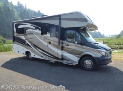 Used 2014  Forest River Solera 24S by Forest River from U-Neek RV Center in Kelso, WA