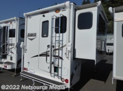 New 2018  Lance  Truck Campers 1062 by Lance from U-Neek RV Center in Kelso, WA