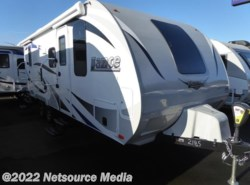 New 2018  Lance  Travel Trailers 2185 by Lance from U-Neek RV Center in Kelso, WA