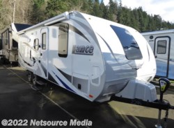 New 2018  Lance  Travel Trailers 2295 by Lance from U-Neek RV Center in Kelso, WA