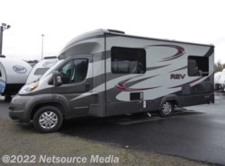 Used 2016  Dynamax Corp REV 24TB by Dynamax Corp from U-Neek RV Center in Kelso, WA