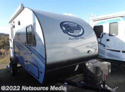 New 2018  Forest River R-Pod Ultra Lite RP-179 by Forest River from U-Neek RV Center in Kelso, WA