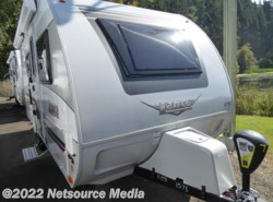 New 2019 Lance  Travel Trailers 1575 available in Kelso, Washington
