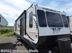 New 2019 Keystone Hideout 38FDDS available in Kelso, Washington