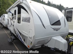 New 2019 Lance  Travel Trailers 1985 available in Kelso, Washington