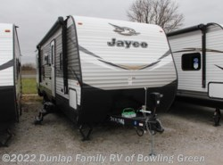 New 2018  Jayco Jay Flight 28BHBE by Jayco from Dunlap Family RV  in Bowling Green, KY