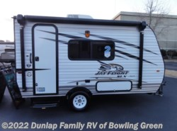 New 2017  Jayco Jay Flight SLX 145RB by Jayco from Dunlap Family RV  in Bowling Green, KY