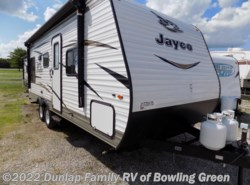 New 2018  Jayco Jay Flight SLX 212QB by Jayco from Dunlap Family RV  in Bowling Green, KY