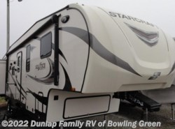New 2018  Starcraft Solstice Super Lite 29BHS by Starcraft from Dunlap Family RV  in Bowling Green, KY