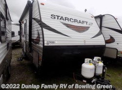 New 2018  Starcraft Autumn Ridge Outfitter 23FB by Starcraft from Dunlap Family RV  in Bowling Green, KY