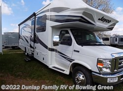 New 2018  Jayco Greyhawk Prestige 30XP by Jayco from Dunlap Family RV  in Bowling Green, KY
