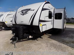 New 2018  Highland Ridge Ultra Lite 2802BH by Highland Ridge from Dunlap Family RV  in Bowling Green, KY