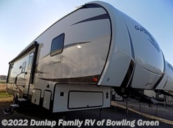 New 2018  Highland Ridge Ultra Lite 2950BH by Highland Ridge from Dunlap Family RV  in Bowling Green, KY